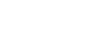 Jacobs Institute at Cornell Tech