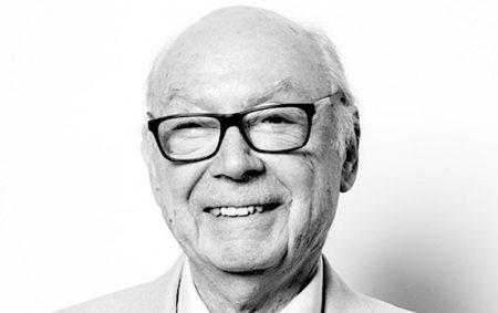 Frederic Rubinstein