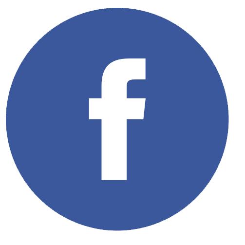 Cornell Tech Facebook