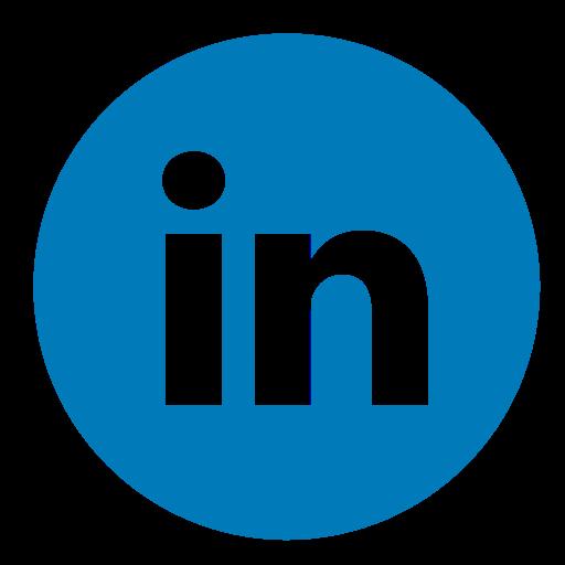 Cornell Tech LinkedIn